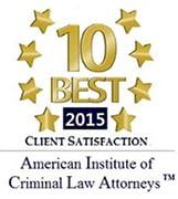 american-institute-crimimal-law-2015