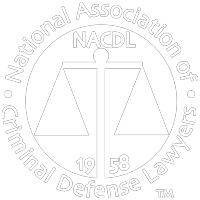 national-association-of-criminal-defense-lawyers