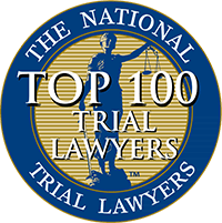 national-trial-lawyers-association