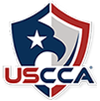 usccal_1